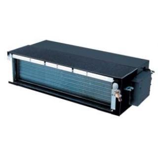 Кондиционер Toshiba Внутренний блок мульти сплит системы GDV Канальный Инверторный RAS-M10GDV-E