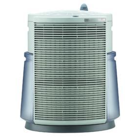 Климатический комплекс Boneco Air-O-Swiss Увлажнитель-Очиститель с HEPA фильтром AOS 2071