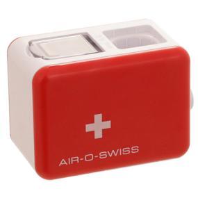 Увлажнитель воздуха Boneco Air-O-Swiss Ультразвуковой AOS U7146