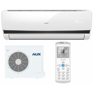 Кондиционер AUX Сплит Система Standart Inverter Настенный Инверторный ASW-H18A4/LK-700R1DI AS-H18A4/LK-700R1DI