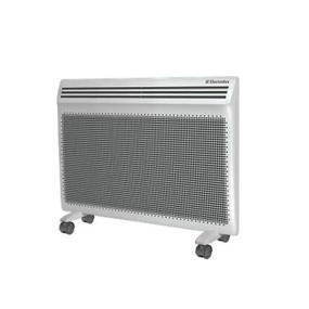 Обогреватель Инфракрасный Electrolux Электрический Напольный-Настенный Серия Air Heat EIH-AG-1000-E