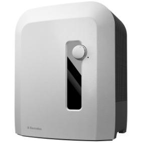 Мойка воздуха Electrolux Увлажнитель-Очиститель без расходных материалов EHAW-6515