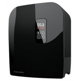 Мойка воздуха Electrolux Увлажнитель-Очиститель без расходных материалов EHAW-7510