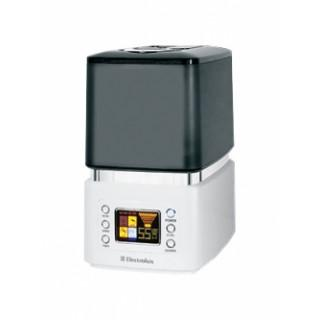 Увлажнитель воздуха Electrolux Ультразвуковой EHU-3515D