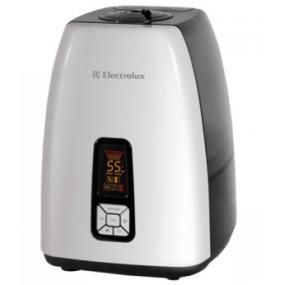 Увлажнитель воздуха Electrolux Ультразвуковой EHU-5515D