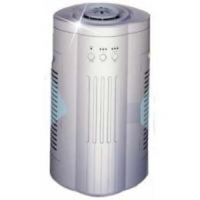 Очиститель воздуха General Climate с Плазменным Ионизатором ADA 602