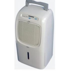 Осушитель воздуха General Climate Бытовой Мобильный GCB-20DEN3