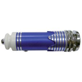 Ионизатор воздуха General Climate Автомобильный KJ-605
