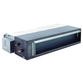 Кондиционер GoldStar Внутренний блок мульти сплит системы FreeStyle Канальный Инверторный GSFH09-DFM1AI