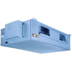 Кондиционер GoldStar Внутренний блок мульти сплит системы Universal Канальный ON/OFF GSFH18-NK1BI