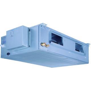 Кондиционер GoldStar Внутренний блок мульти сплит системы Universal Канальный ON/OFF GSFH24-NK1BI