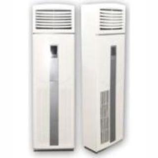 Осушитель воздуха Neoclima Промышленный для бассейнов Колонный ND120