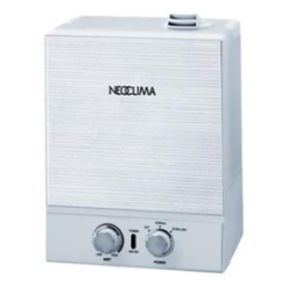Увлажнитель воздуха Neoclima Ультразвуковой NHL-712M