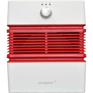 Мойка воздуха Roda Увлажнитель-Очиститель без расходных материалов ALPIX RAW-25NVN