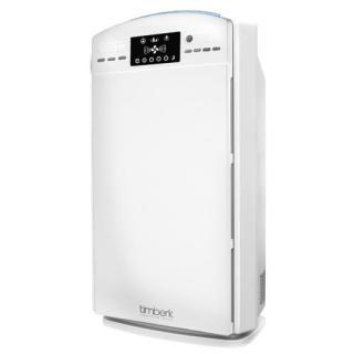 Очиститель воздуха Timberk с HEPA фильтром Professional TAP FL300 MF