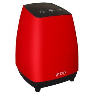 Очиститель воздуха Timberk с HEPA фильтром Professional TAP FL50 SF R