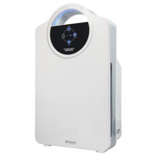 Очиститель воздуха Timberk с HEPA фильтром Professional TAP FL500 MF W