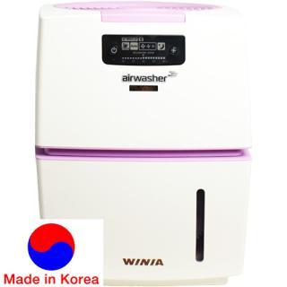 Мойка воздуха Winia Увлажнитель-Очиститель без расходных материалов AWM-40 AWM-40PV