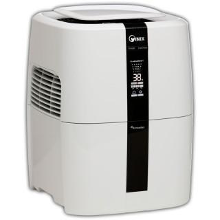 Мойка воздуха Winia Увлажнитель-Очиститель без расходных материалов Winix WSS-170