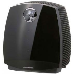 Мойка воздуха Boneco Air-O-Swiss Увлажнитель-Очиститель без расходных материалов AOS 2055DR