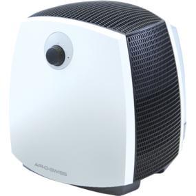 Мойка воздуха Boneco Air-O-Swiss Увлажнитель-Очиститель без расходных материалов AOS W2055A
