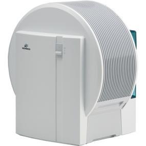Мойка воздуха Boneco Air-O-Swiss Увлажнитель-Очиститель без расходных материалов Boneco 1355N