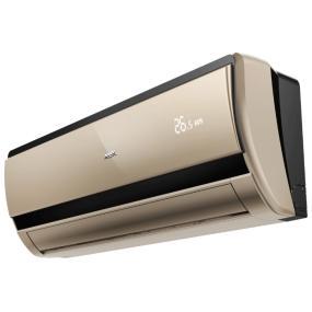 Кондиционер AUX Сплит Система Disign Inverter Настенный Инверторный ASW-H09A4/LV-600R1DI AS-H09A4/LV-600R1DI