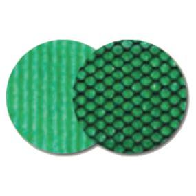 Фильтр для кондиционера Электростатический AC Filter 0512