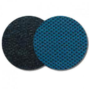 Фильтр для кондиционера Фотокаталитический AC Filter 05116