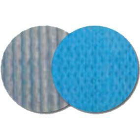 Фильтр для кондиционера Каталитический AC Filter 05115