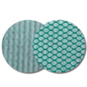Фильтр для кондиционера Криокаталитический AC Filter 05114