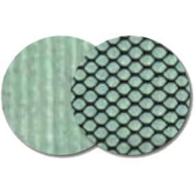 Фильтр для кондиционера Nano ТитанО2 AC Filter 0513